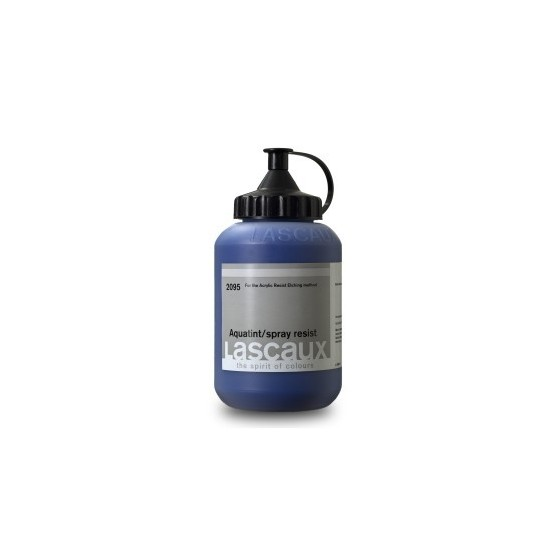 Lascaux Spray resist 2095 500ml