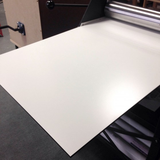 Press bed 90cm for HO.EP 50