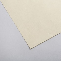 Awagami Inbe Thin Off-White 44g/m² A4 (21x29,7cm) 12 sheets
