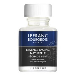 Essence d'Aspic L&B 75ml
