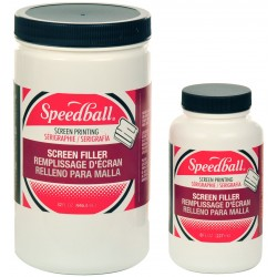 Screenfiller Speedball