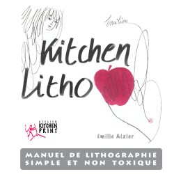 Manuel kitchen litho