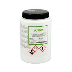Fotechem 2089 screen haze remover