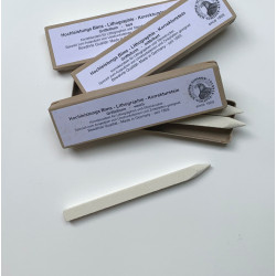 Litho correction sticks