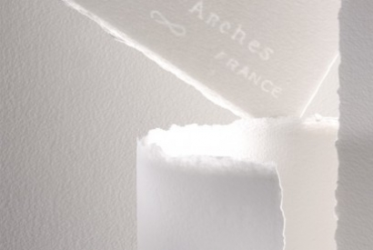 The Arches® paper range